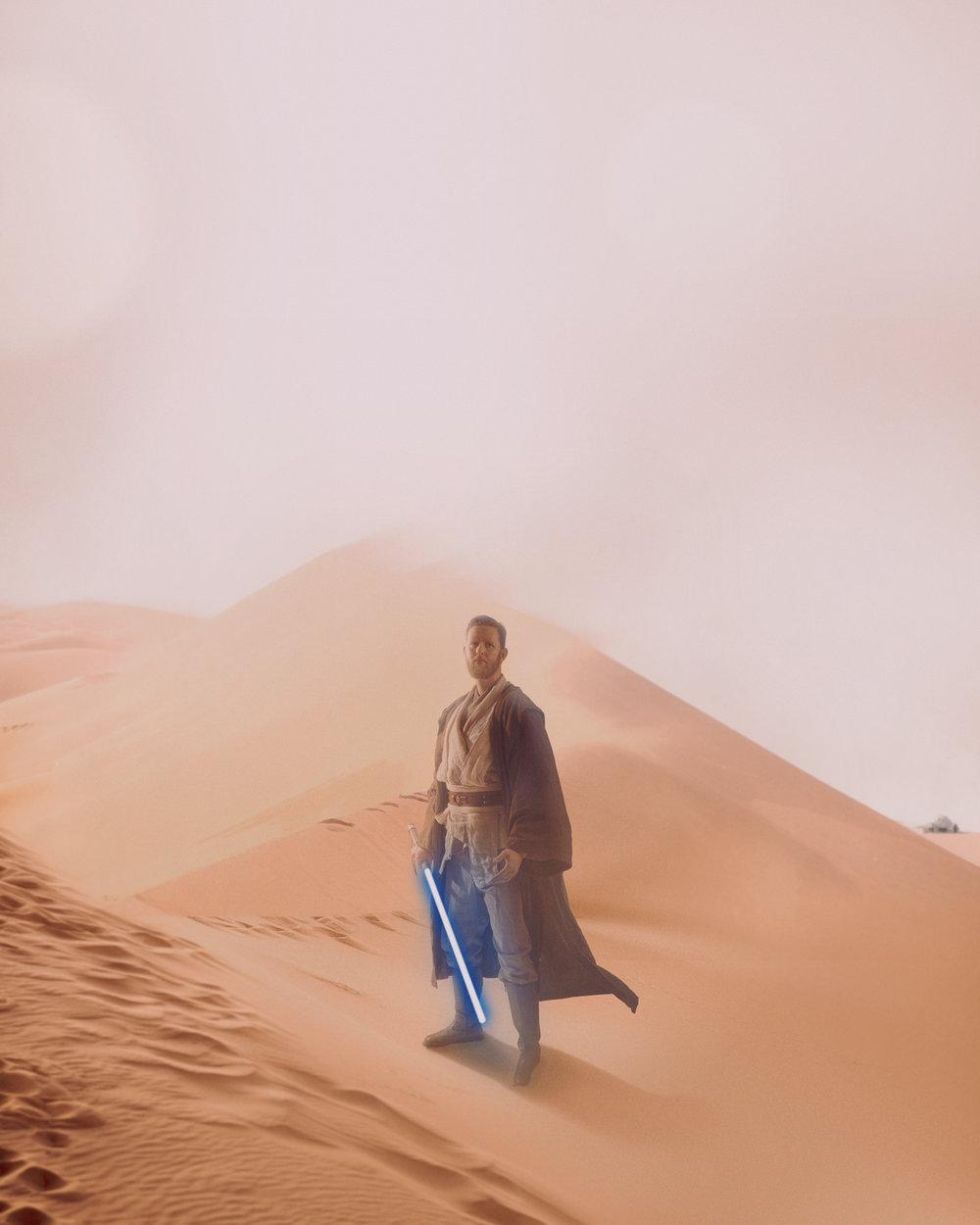 Jedi_Masters_byBartPajak_03.jpg