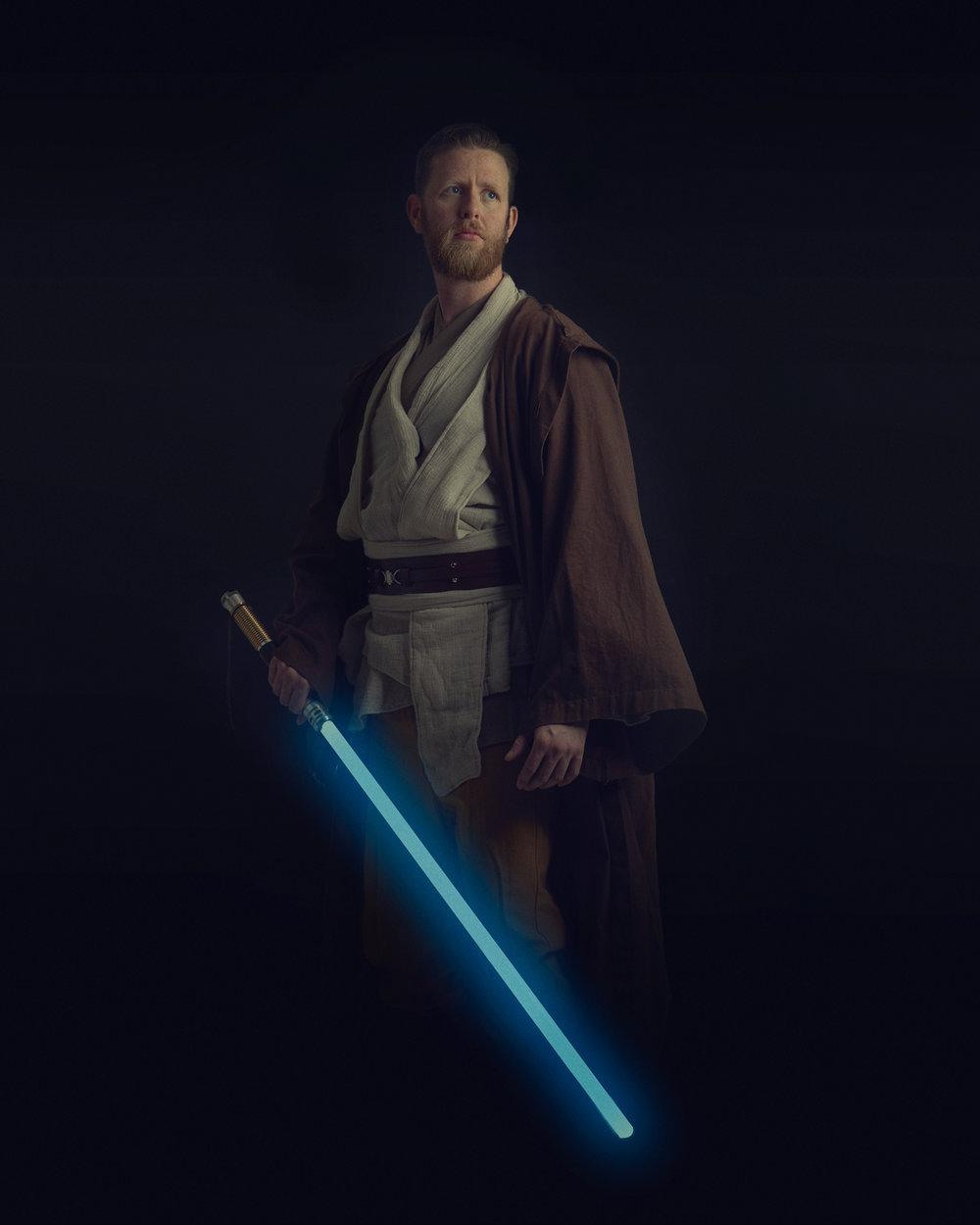 Jedi_Masters_byBartPajak_04.jpg