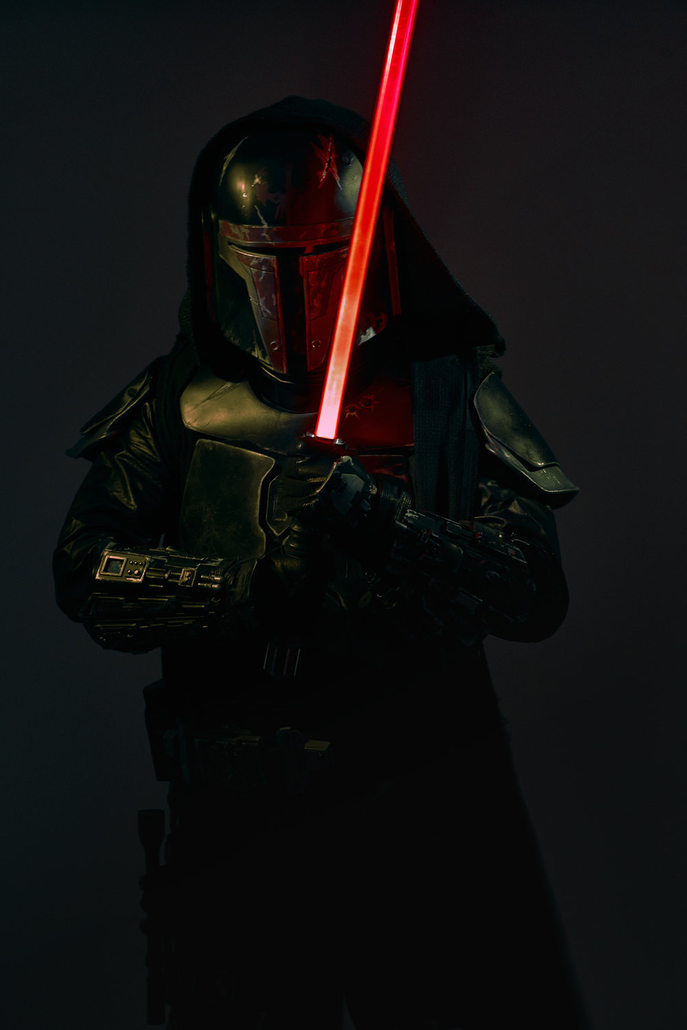 Jedi_Masters_byBartPajak_05.jpg