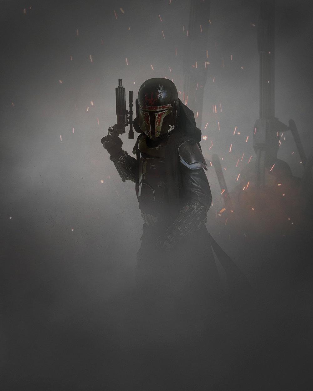 Jedi_Masters_byBartPajak_06.jpg