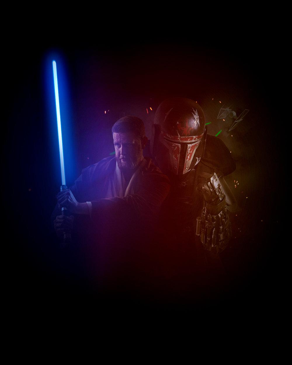 Jedi_Masters_byBartPajak_07.jpg