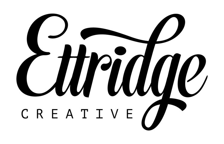 Ettridge Creative