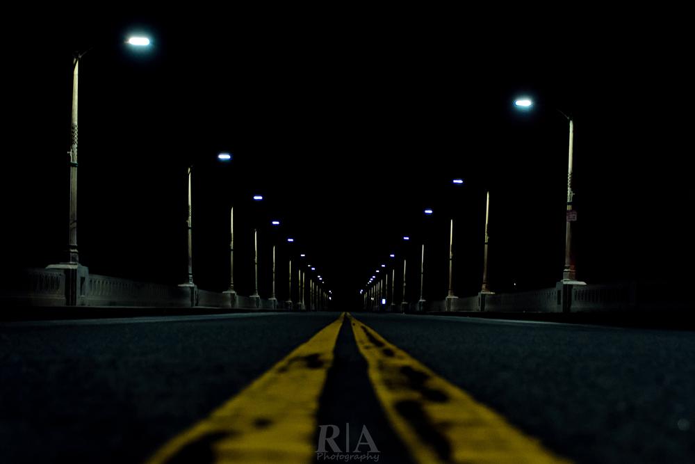 ROB_8465_Lores.jpg