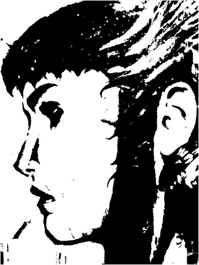 image[4].jpeg