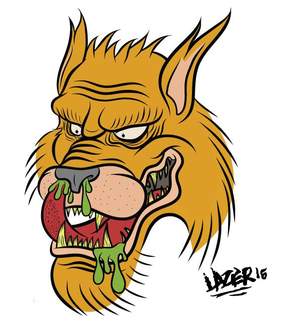 booger-wolf.jpg