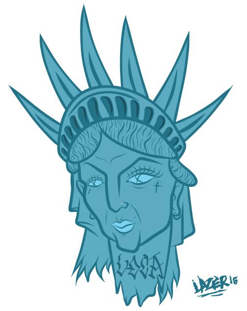 loca-liberty.jpg