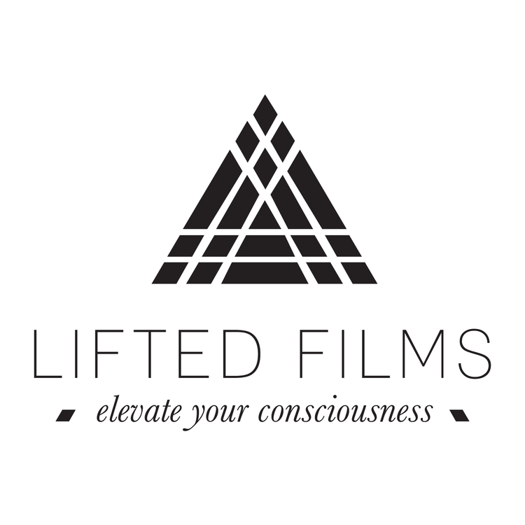Lifted Films