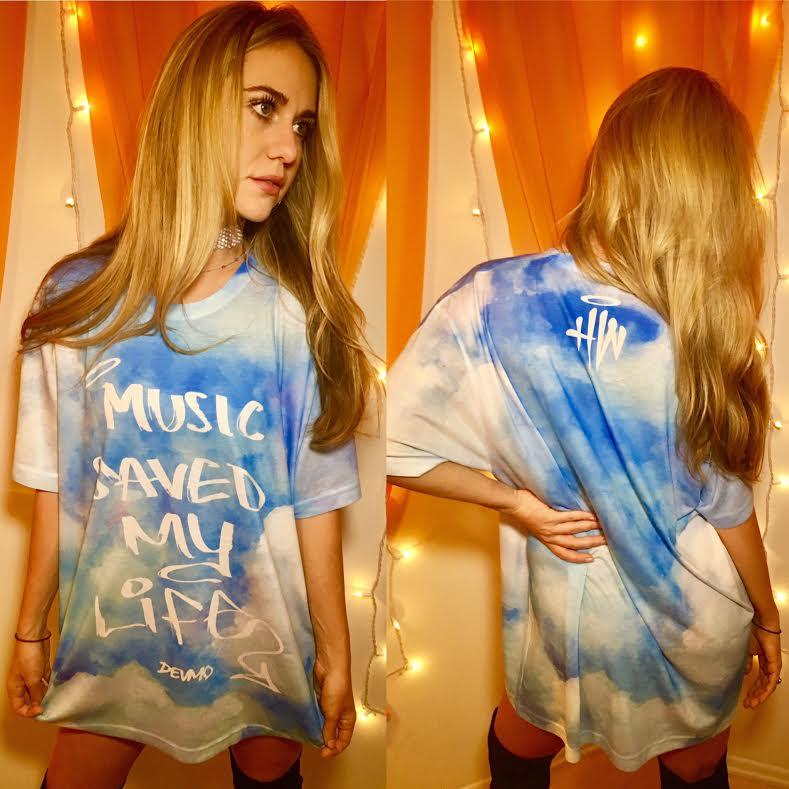HWLA_Devmo_ShirtCreation.jpg