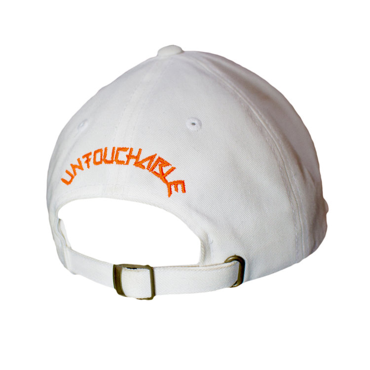 White+Hat+Back.jpg