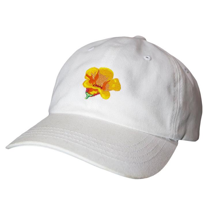 White+Hat+Front.jpg