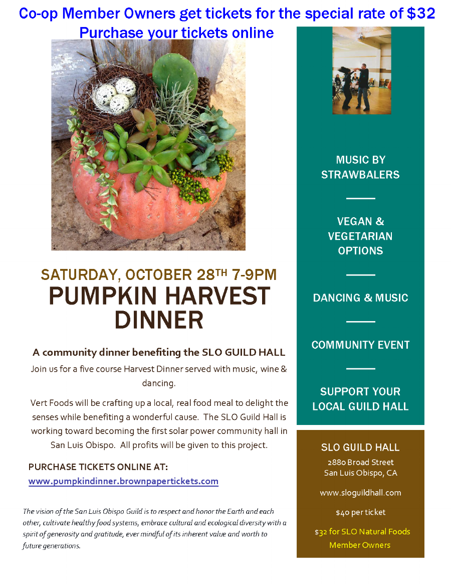 Pumpkin Dinner Flyer.32.png