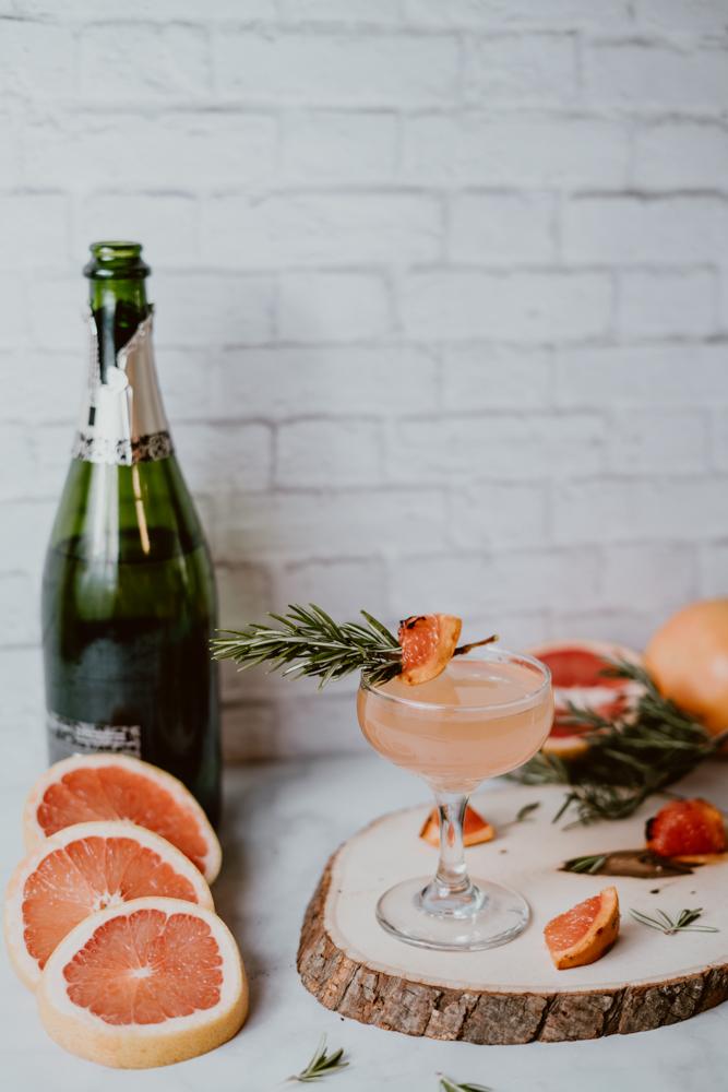 Cocktails_04.jpg
