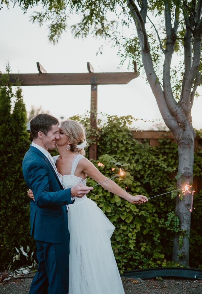 Weddings_WallaWalla.jpg