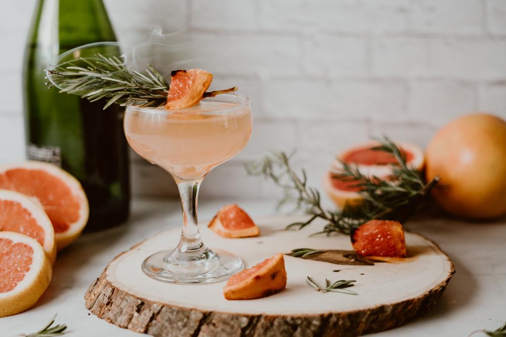 Cocktails_03.jpg