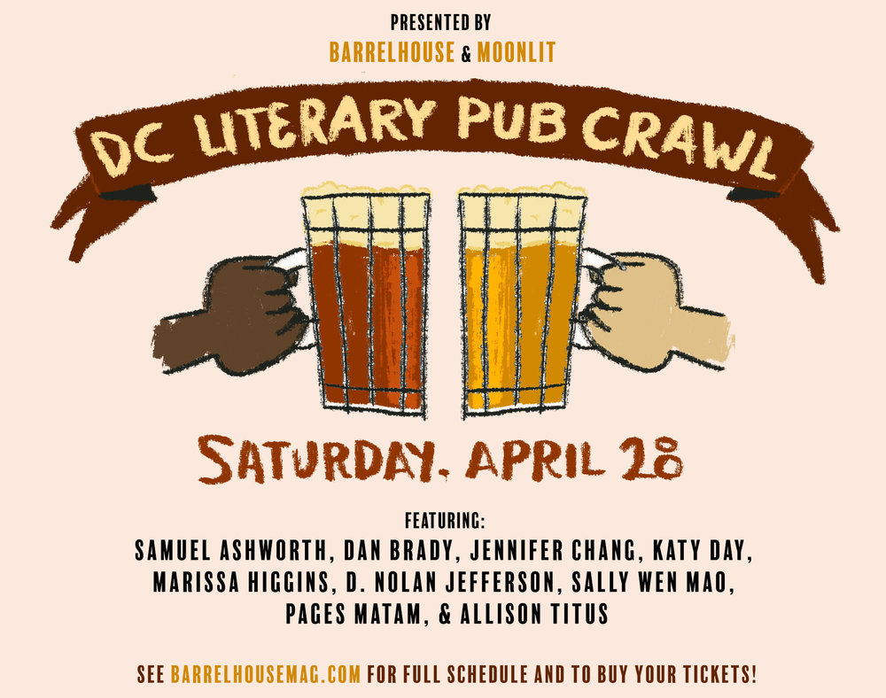DC+pub+crawl.jpg