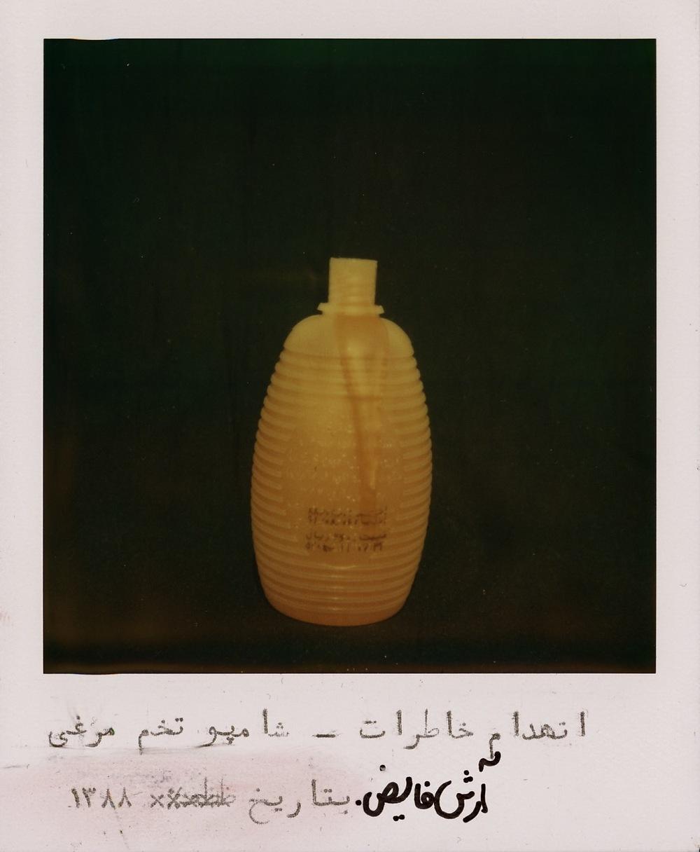 05.Shampoo.jpeg