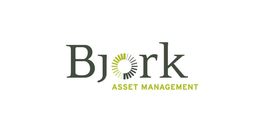 Bjork_Logo_2c.jpg