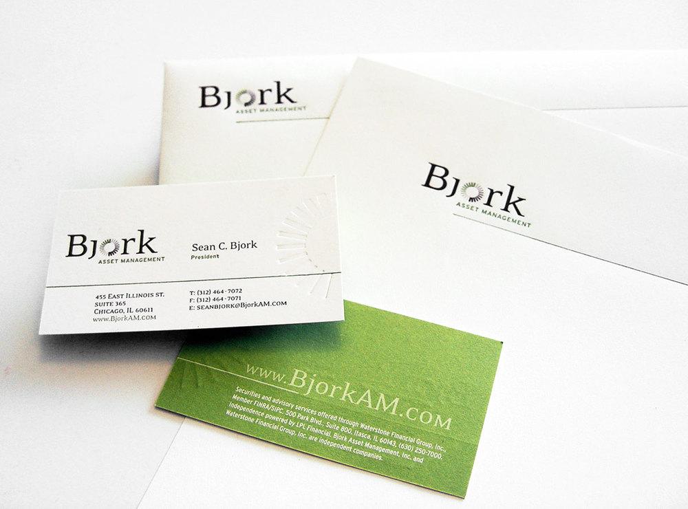Bjork_stationery.jpg