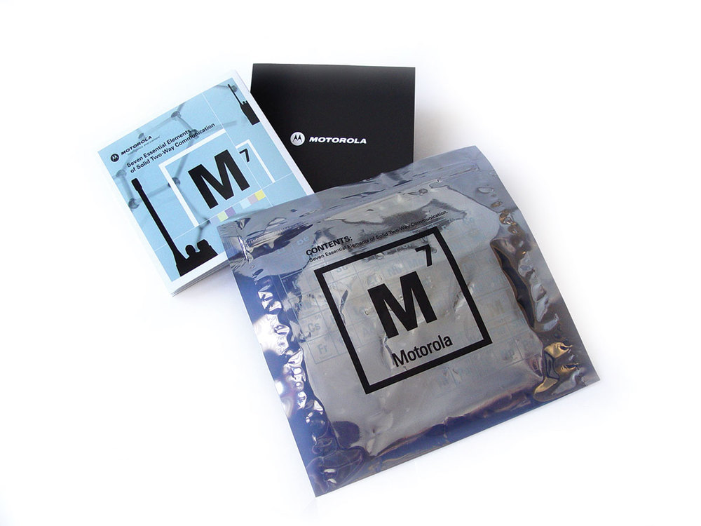 Motorola_M7_teaser_w_bag_DSC00079.jpg