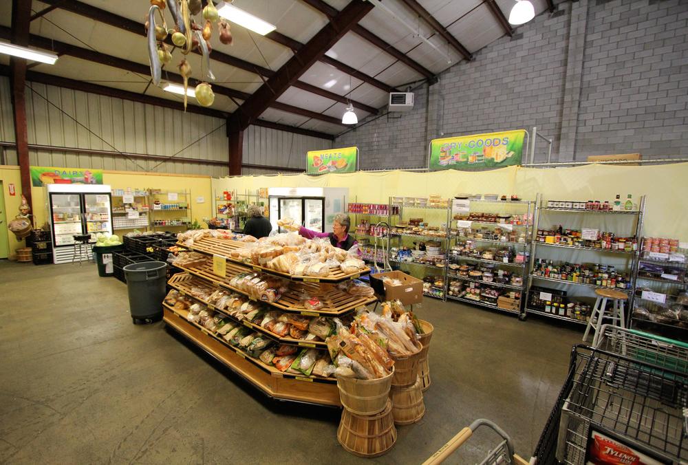 BallardFoodBankGroceryStore.jpg
