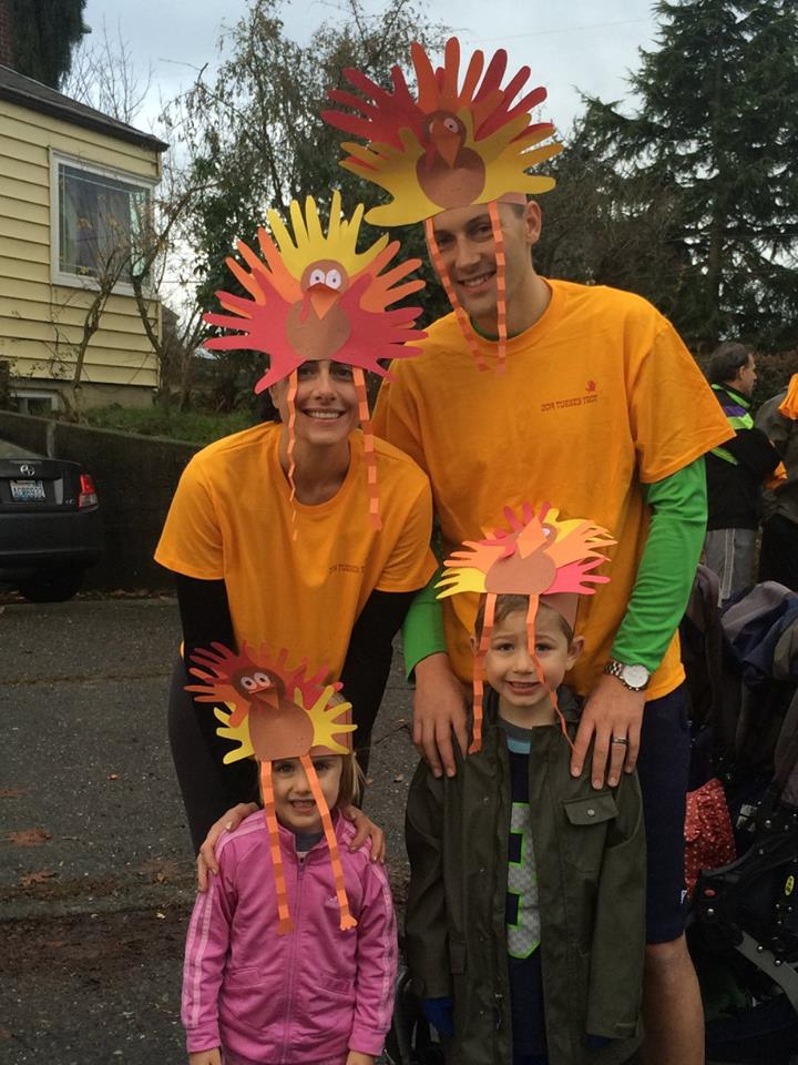 TurkeyTrotFamily.jpg