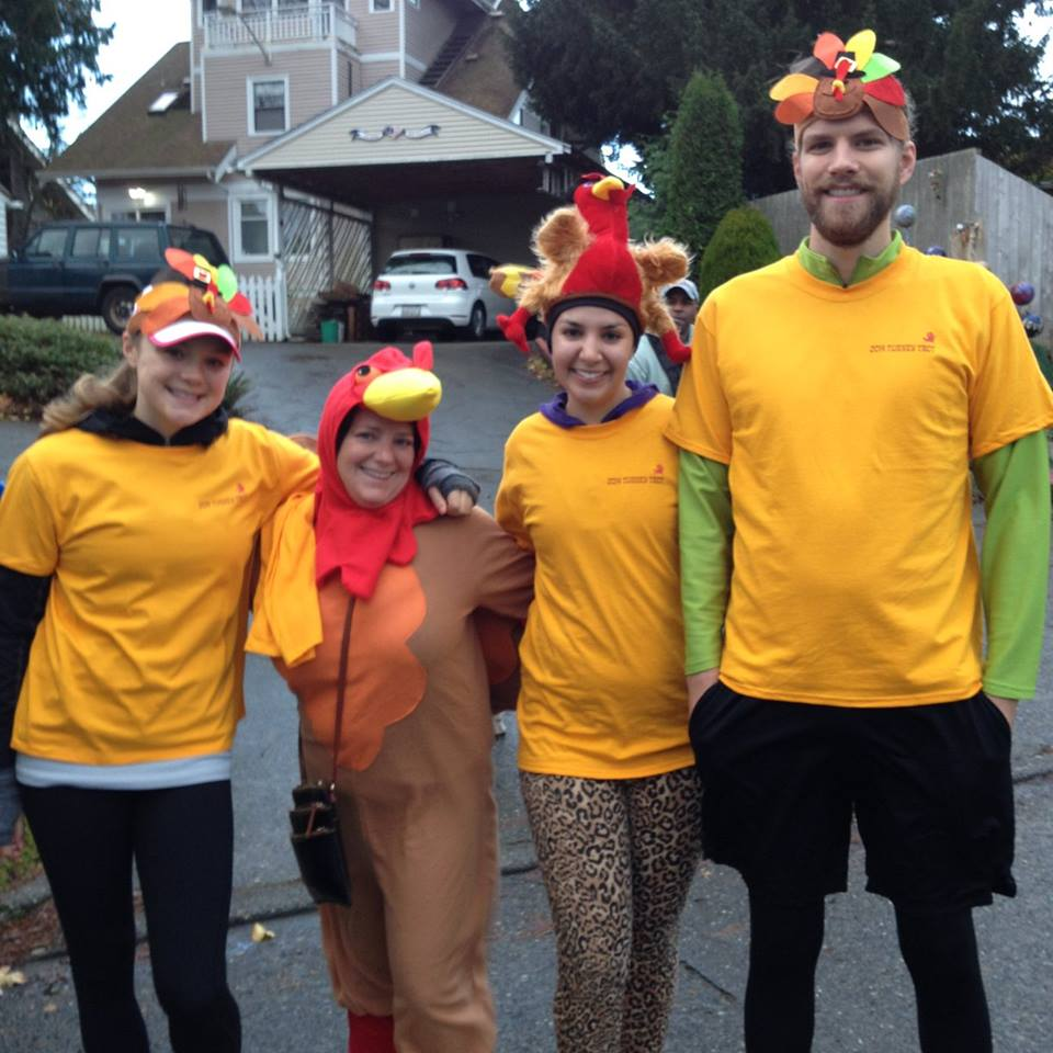 TurkeyTrotFamily2.jpg