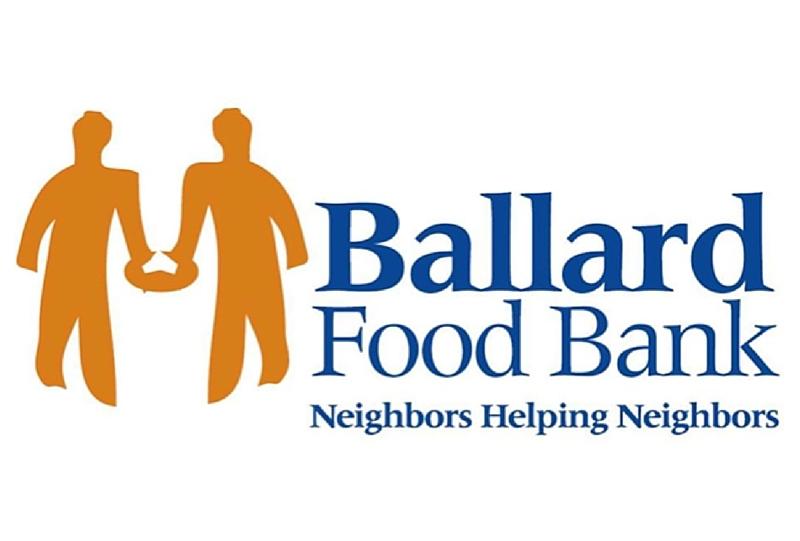 Recipes nutrition ballard food bank forumfinder Choice Image