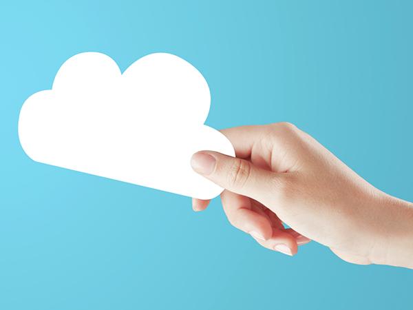 digital-asset-mgt-dam-cloud.jpg
