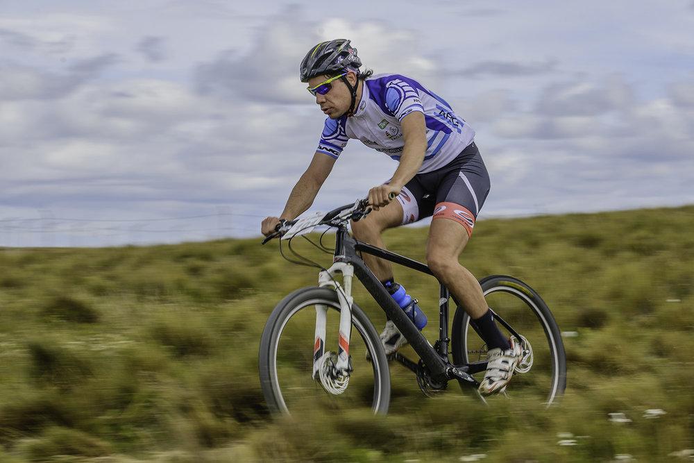 ciclismo -