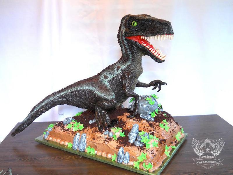 dinosaur_cake.jpg