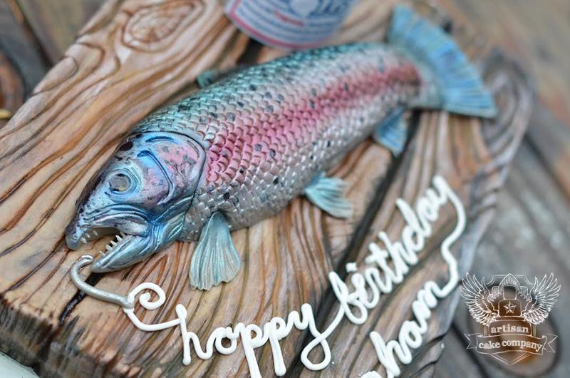 fishing_cake.jpg