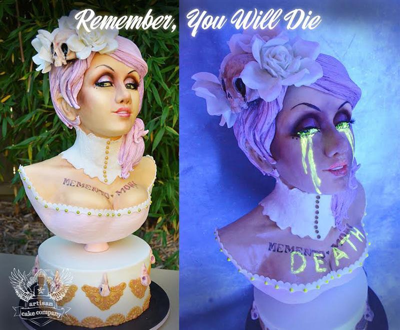 glowing_woman_cake.jpg