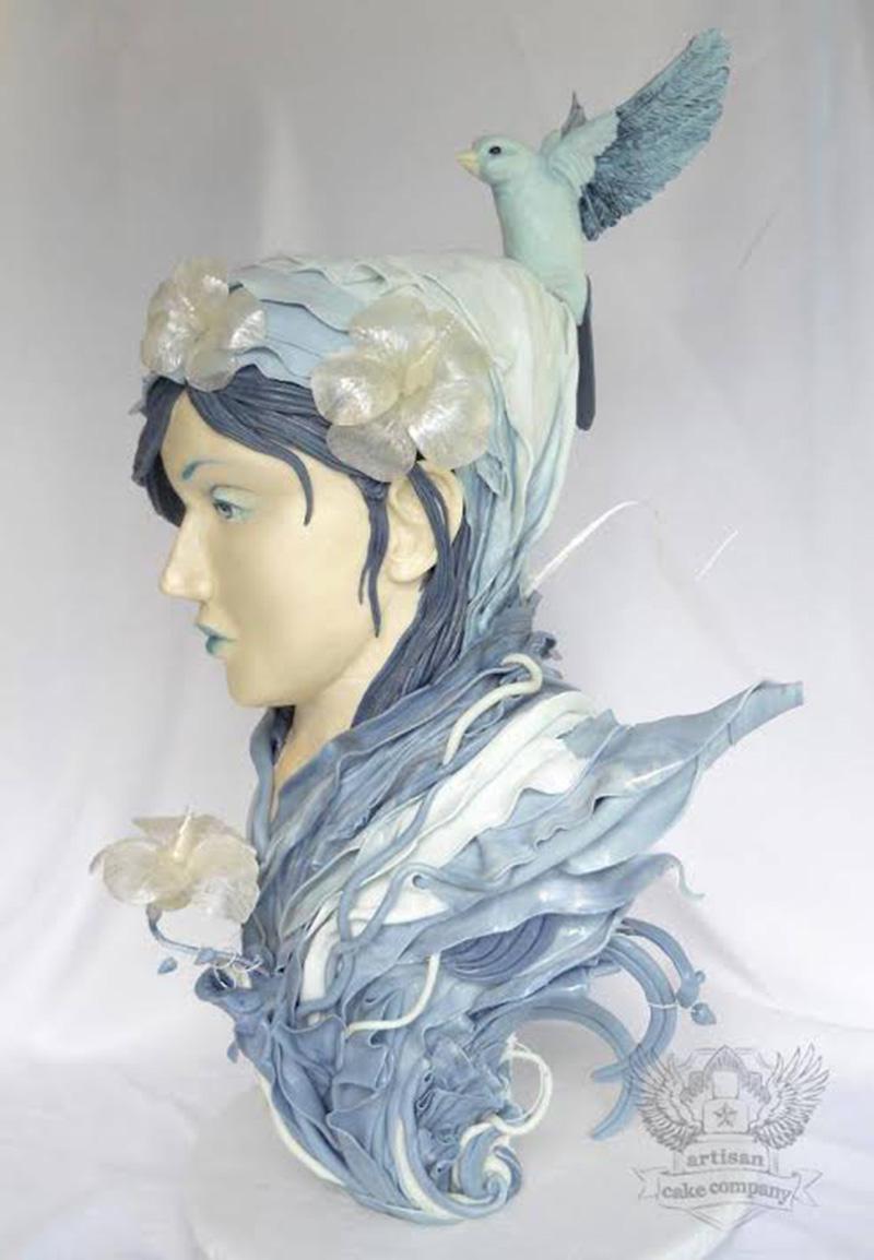 sculpted_woman.jpg