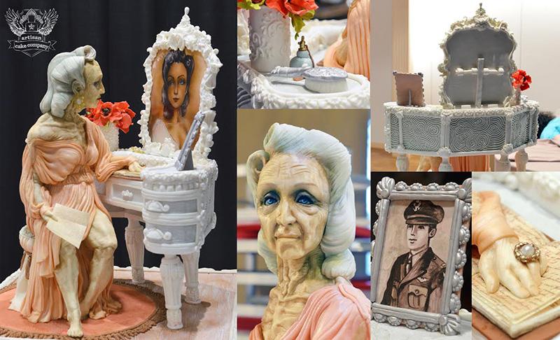 old_woman_cake.jpg