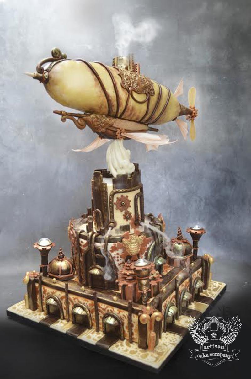 steampunk_airship.jpg