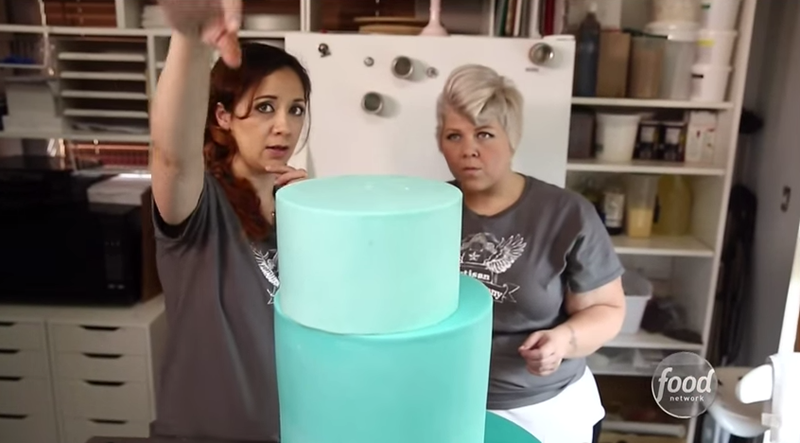 outrageous_wedding_cakes.png