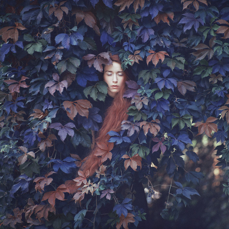 Photo: Oleg Oprisco