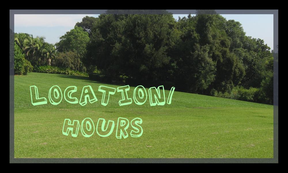 location_flat.jpg