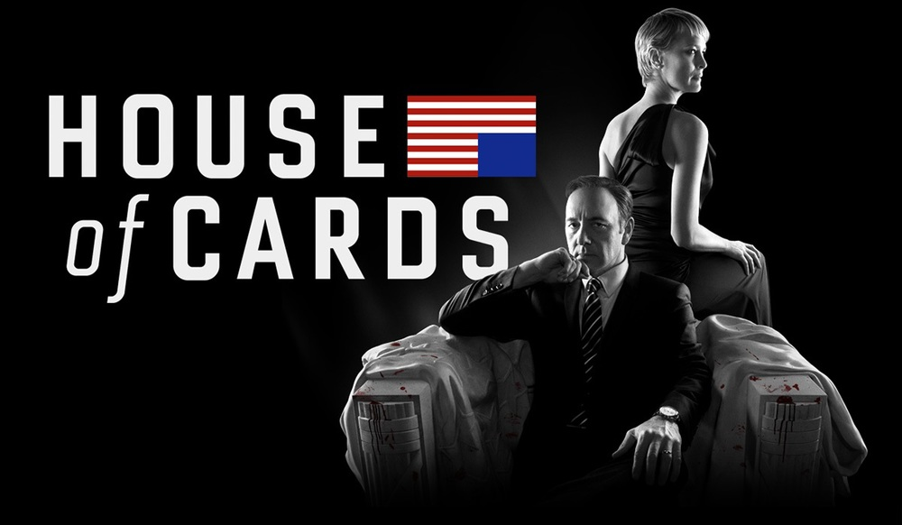 2014-02-14-HouseofCards2.14.2014.jpg