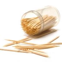 toothpicks-120910.jpg