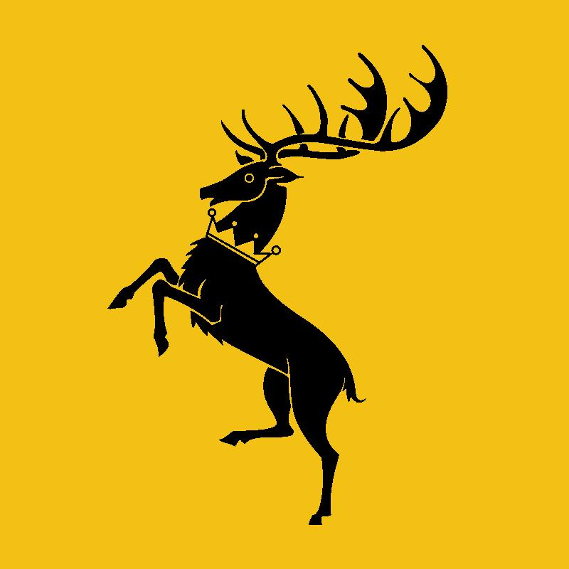 Baratheon_sig.png