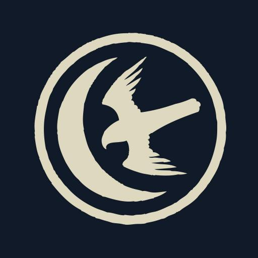 House-Arryn-heraldry.jpg