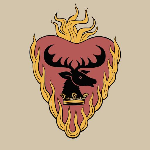 House-Baratheon-of-Dragonstone-heraldry.jpg