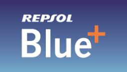 repsol-blue