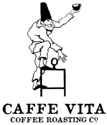 Caffe_Vita_Logo_2013.jpg