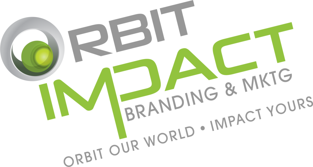 Orbit Impact Marketing