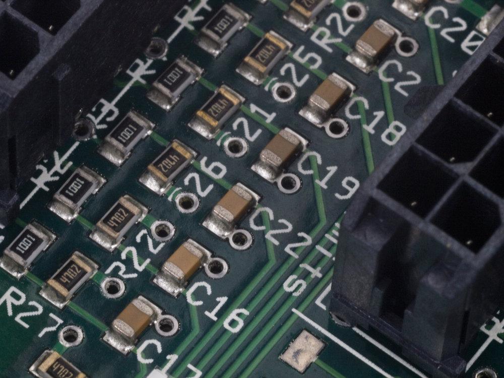 P3240350.jpg