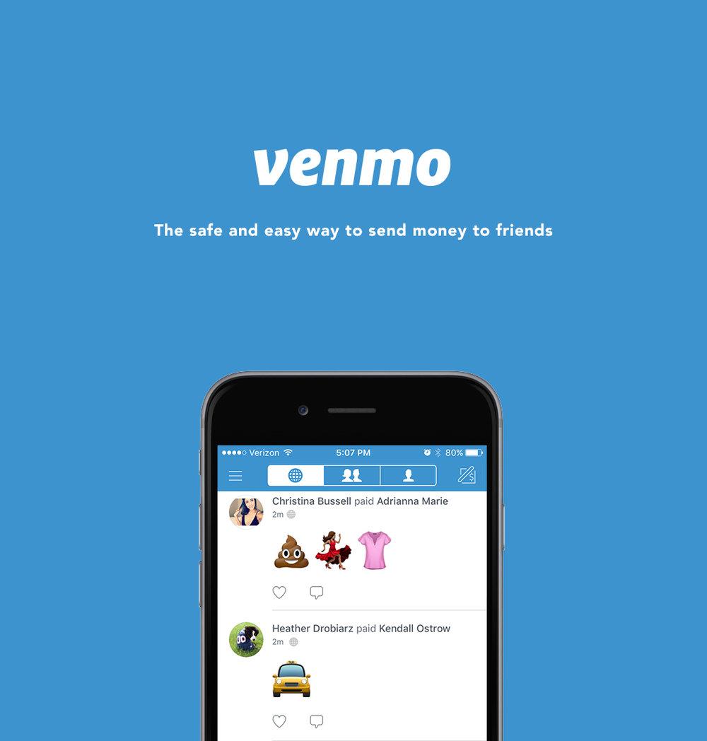 VenmoSubwaySquare_1.jpg