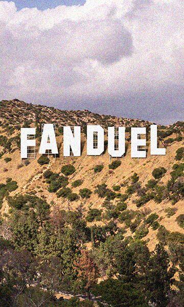 Oscars Sign.jpeg