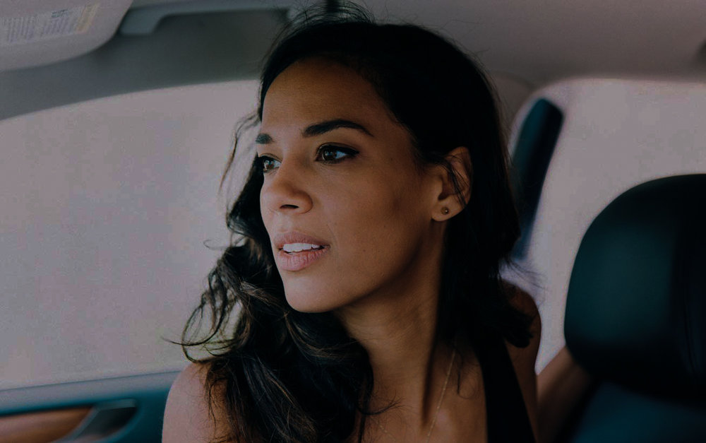 Joyride with Johnnyswim<br><em>The Lincoln Motor Company</em>